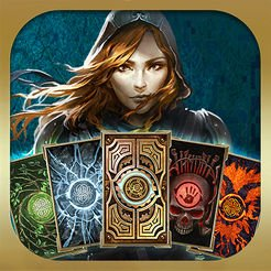 How to Download and Play the Elder Scrolls: Legends on Mobile