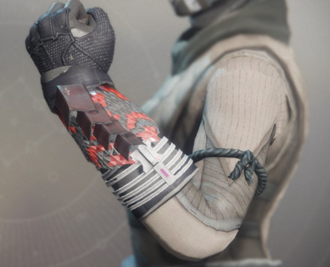 Destiny 2 Xur Location and Inventory for August 17: Lion Rampart