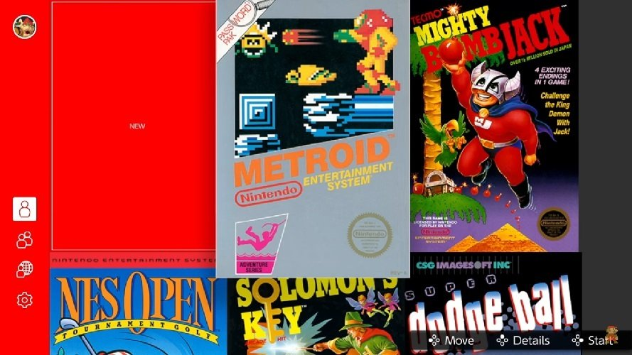 The Switch's NES library is getting more games regularly which means a lot of games with unfortunate rules that have been left dormant can find new life with fresh players and competitors.