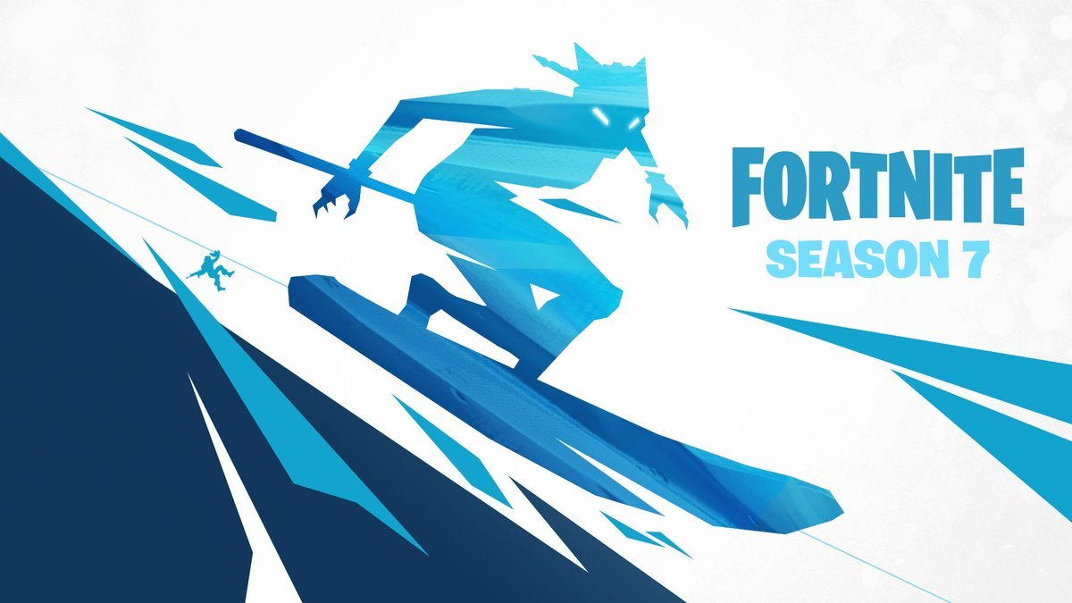 Epic Gets Creative with Fortnite's Latest Initiative:
