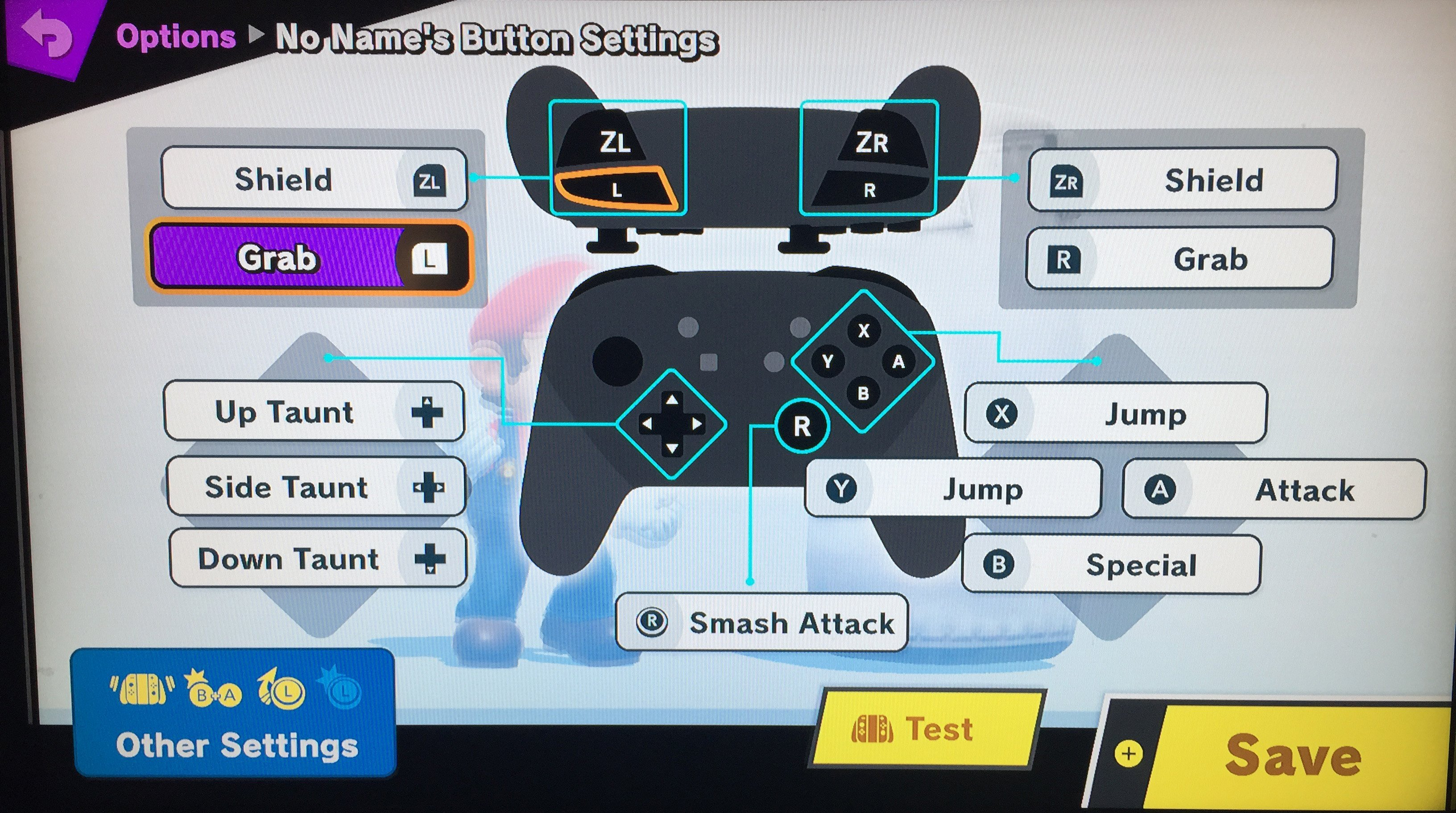 Super Smash Bros Ultimate Controls Guide: Pro Controller, Gamecube