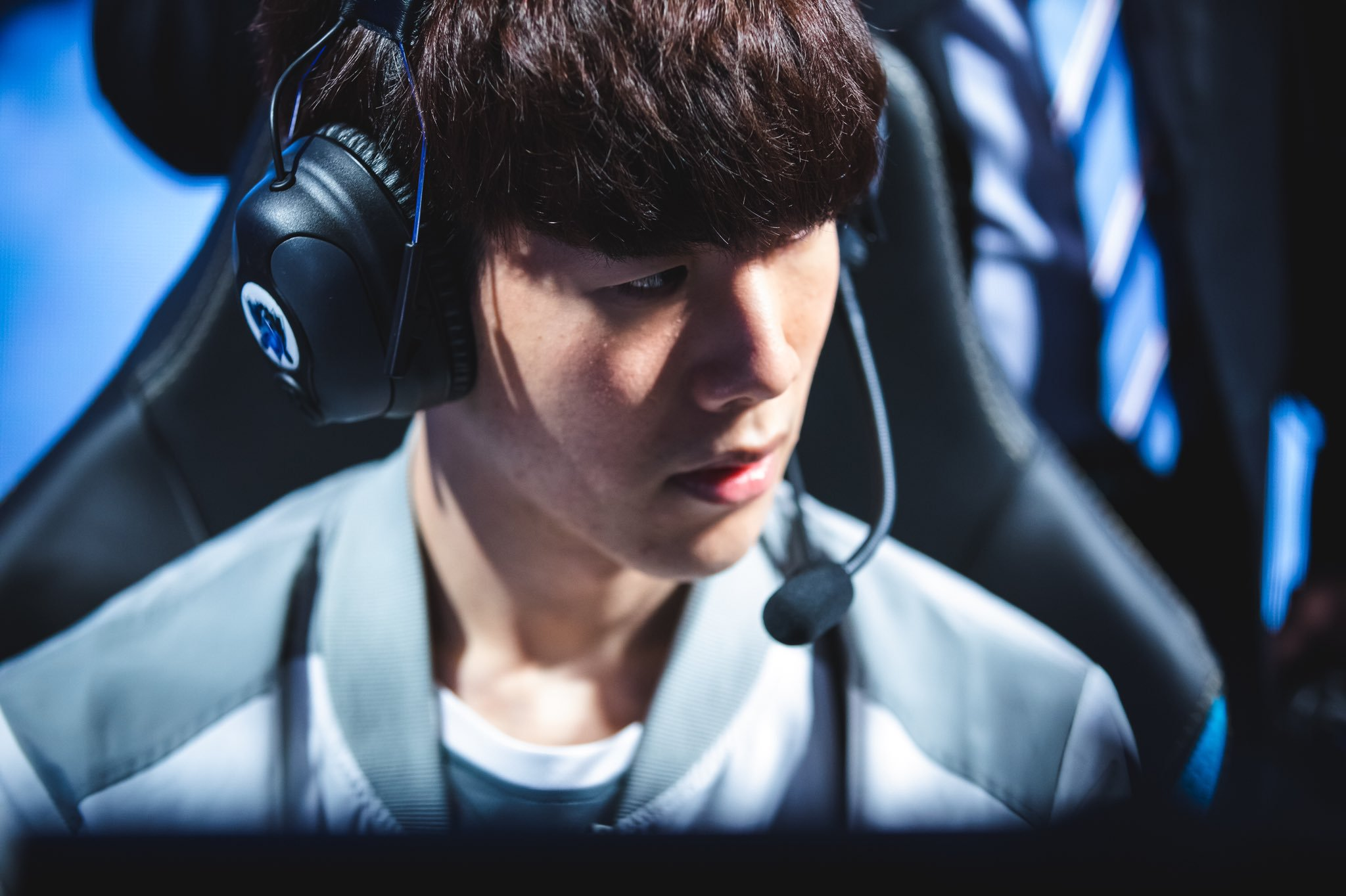 (courtesy Invictus Gaming)