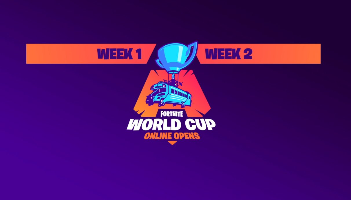 fortnite world cup qualifiers - fortnite world cup qualifiers money