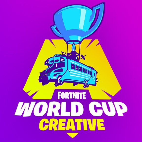 Epic Games Announces Creative Mode for the Fortnite World Cup