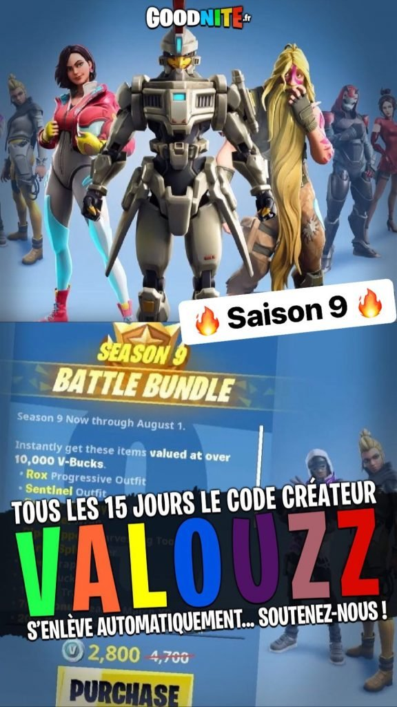 Fortnite Season 9 Battle Pass Skins Leaked Leak