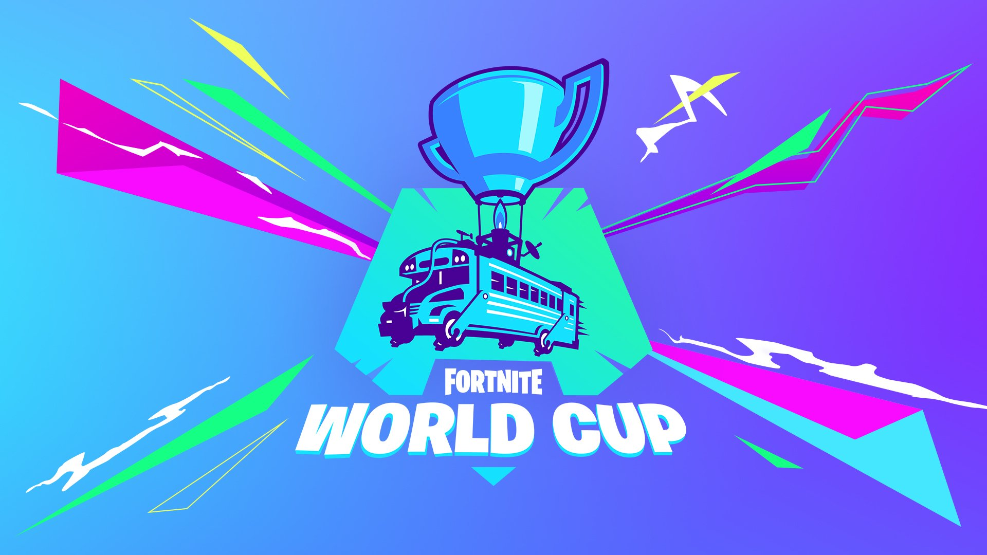 Official ruling disqualifies XXiF from Fortnite World Cup Finals