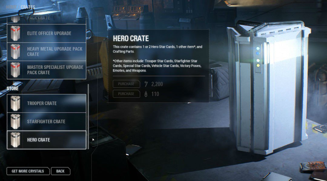 Star Wars Battlefront 2's pretty much overtly pay-to-win models put the microtransaction debate back at the forefront of many gamers' minds.
