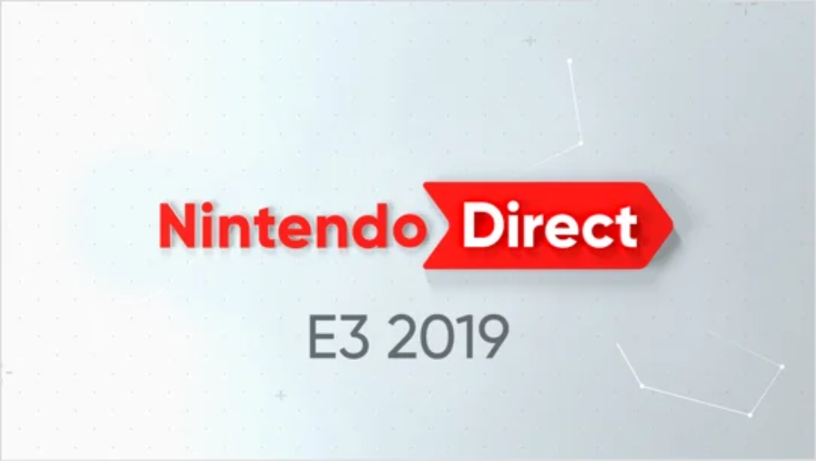 Nintendo E3 2019 Games: Zelda, Pokemon, Luigi's Mansion, And More