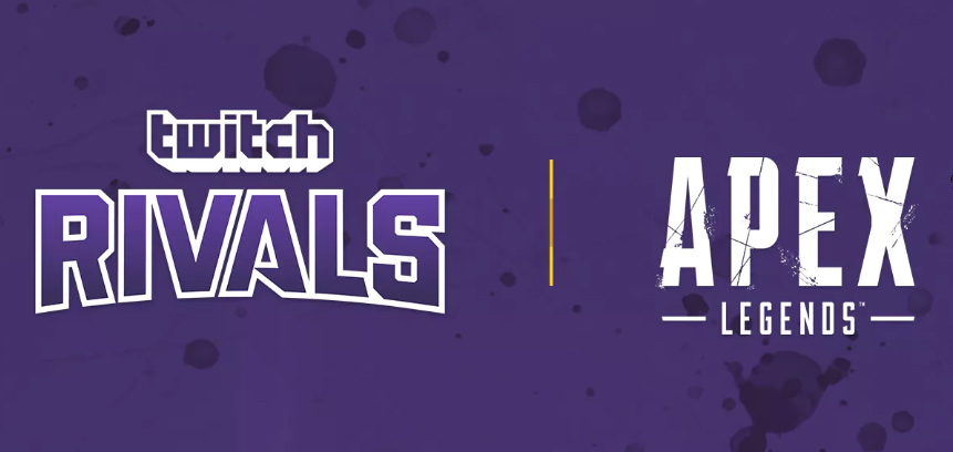 Twitch Rivals Apex Legends June 19 Teams, Standings, Stream
