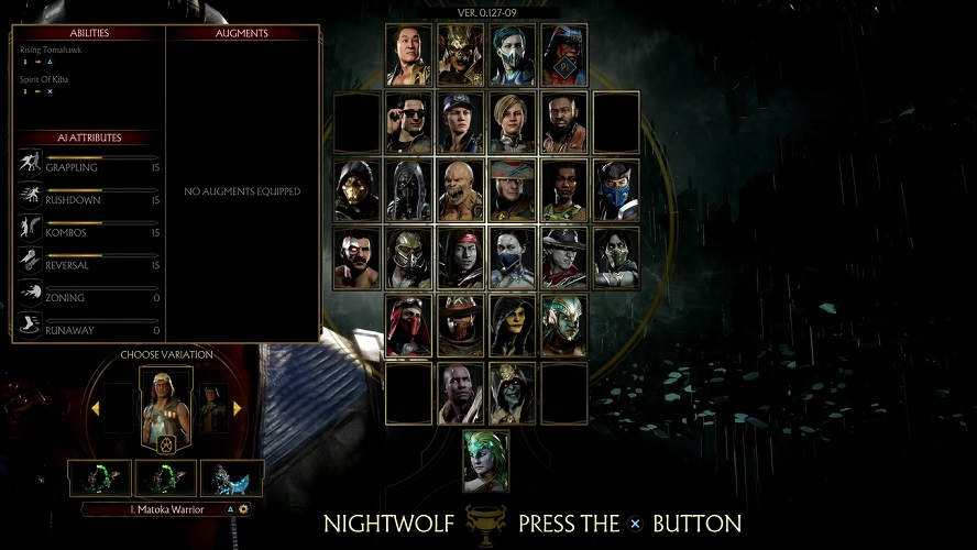 (Image via Warner Bros/NetherRealm Studios)