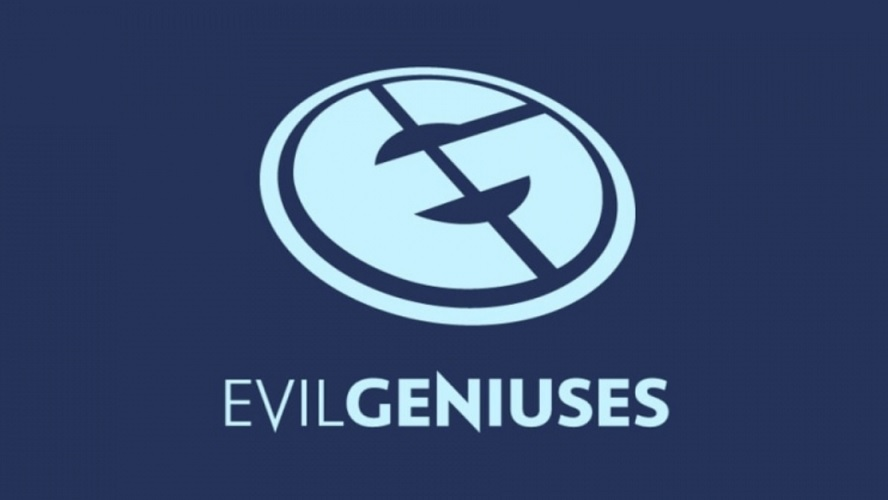 Evil Geniuses have been among the bunch actively vying to take over the Echo Fox LCS spot. It appears with the auction they might get another chance at it.
