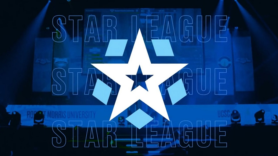 The StarLeague has been beneficial to thousands of universities and tens of thousands of students looking to go pro in esports.