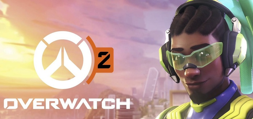 The two around the Overwatch logo from the leaked discussion of Overwatch at BlizzCon could mean a lot fo things, but something big is definitely on the way.
