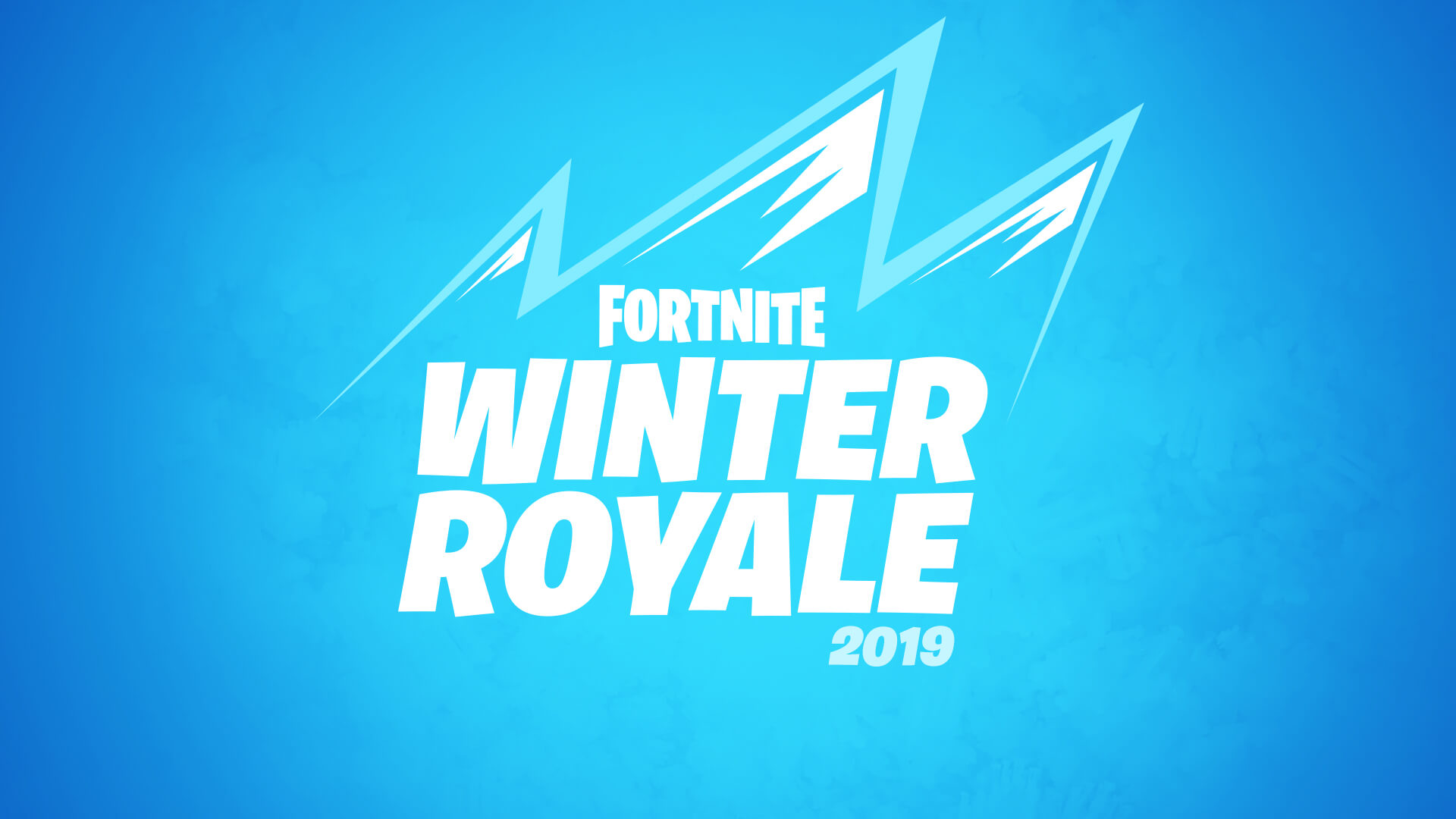(Source: Epic Games)