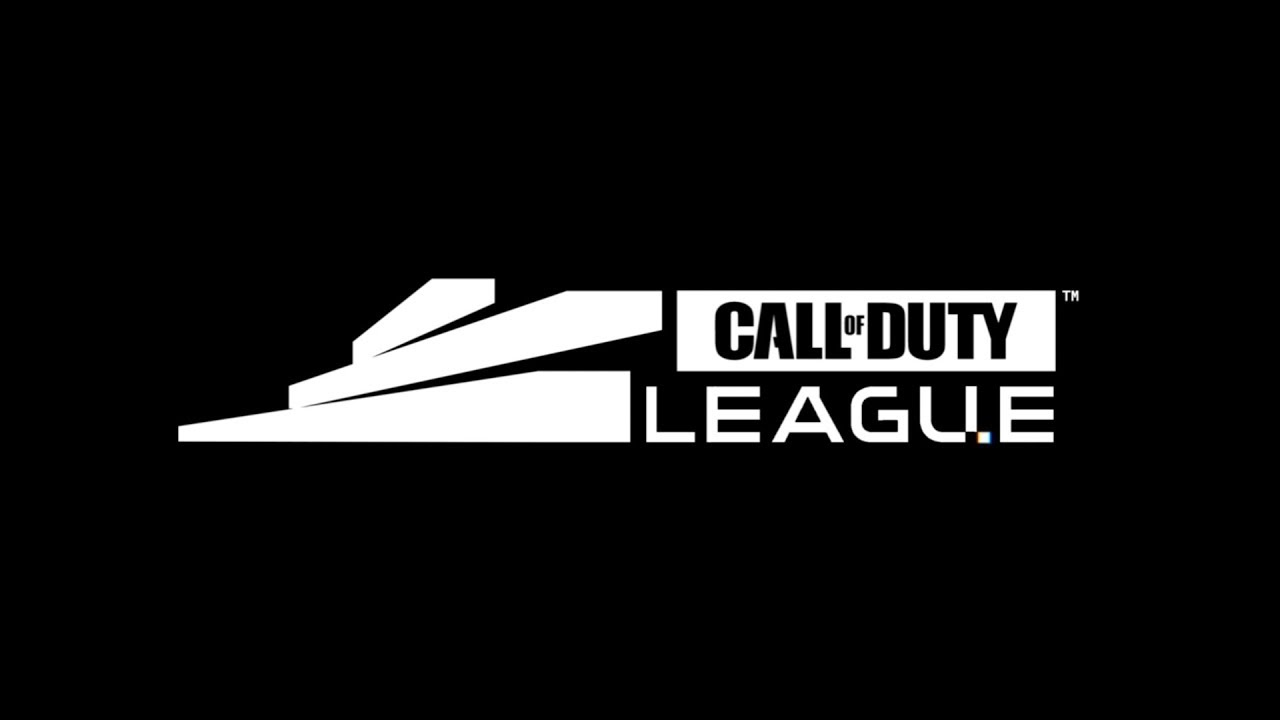 (Source: Call of Duty League)