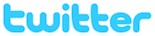 Boletins informativos Twitter_logo_header