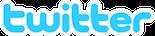 [Blog] BIONIFIGS débarque sur Twitter ! Twitter_logo_header