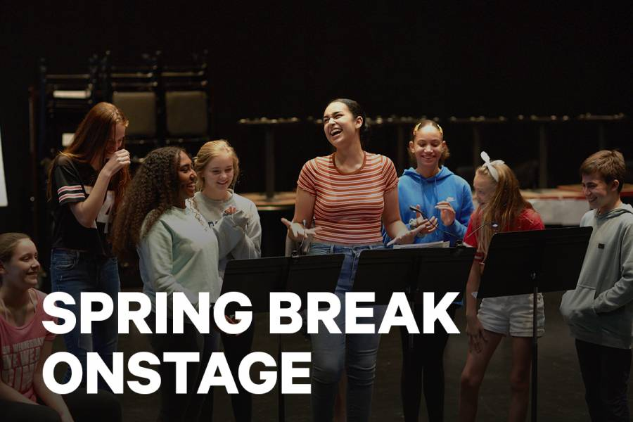 SPRING-BREAK-ONSTAGE