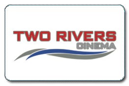 Two-Rivers-gift-card