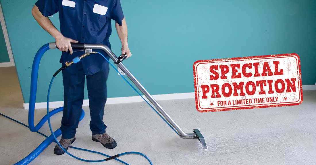 cleaning service specials tw pro carpets upholstery. Black Bedroom Furniture Sets. Home Design Ideas