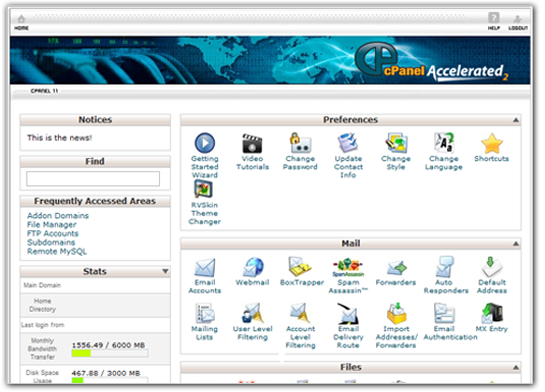 cpanel_home_final.png