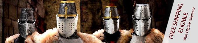 ACI Crusaders