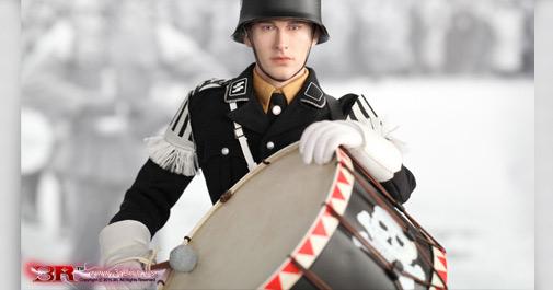 Aaron Musikkorps