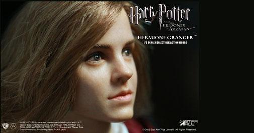 Hermione Granger Teen