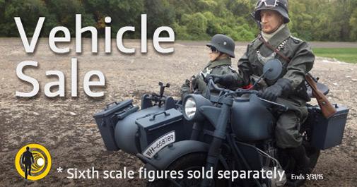 Vehicles Sale