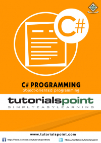 C# Tutorial Image