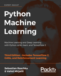 Python Machine Learning Third Edition Image