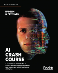 AI Crash Course Image