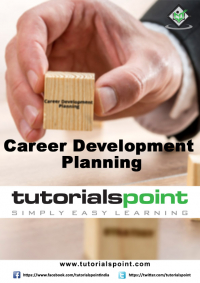 Career Development Planning Tutorial Image