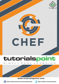 Chef Tutorial Image