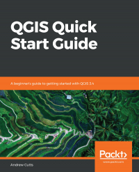 QGIS Quick Start Guide Image