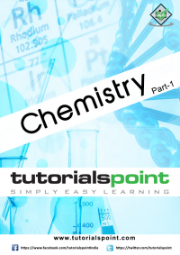 Chemistry Part 1 Tutorial Image