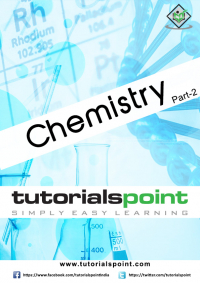 Chemistry Part 2 Tutorial Image