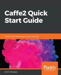 Caffe2 Quick Start Guide Image