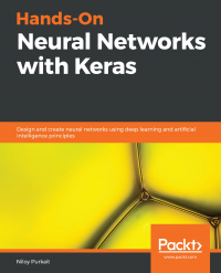 Hands-On Neural Networks with Keras Image