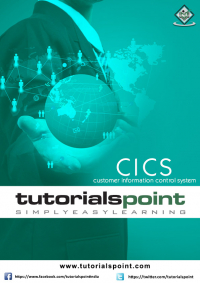 CICS Tutorial Image