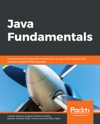 Java Fundamentals Image
