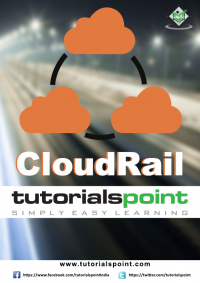 Cloudrail Tutorial Image
