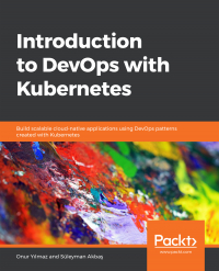 Introduction to DevOps with Kubernetes Image