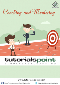 Coaching And Mentoring Tutorial Image