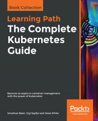 The Complete Kubernetes Guide Image