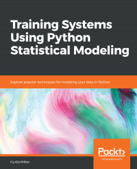 Training Systems Using Python Statistical Modeling Image