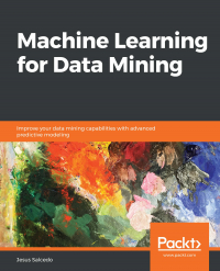 Machine Learning for Data Mining Image