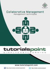 Collaborative Management Tutorial Image