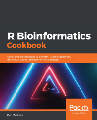 R Bioinformatics Cookbook Image