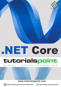 .NET Core Tutorial Image